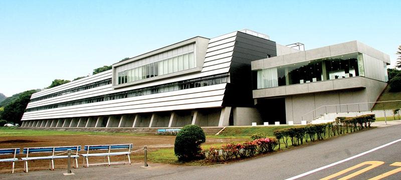 先端融合研究所 | 研究・技術開発 | 東レ株式会社